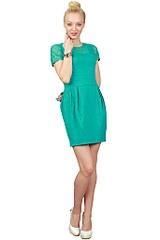683 X 1024 102.3 Kb Ла-Миа-Вита модная женская одежда.ВСТРЕЧИ. Новый собираем