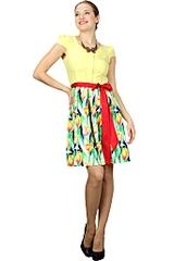 683 X 1024 143.3 Kb 683 X 1024 102.3 Kb Ла-Миа-Вита модная женская одежда.ВСТРЕЧИ. Новый собираем