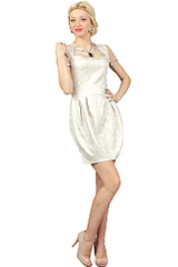 683 X 1024 110.7 Kb 683 X 1024 143.3 Kb 683 X 1024 102.3 Kb Ла-Миа-Вита модная женская одежда.ВСТРЕЧИ. Новый собираем