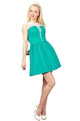 683 X 1024 114.7 Kb Ла-Миа-Вита модная женская одежда.ВСТРЕЧИ. Новый собираем
