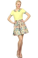683 X 1024 142.7 Kb 683 X 1024 114.7 Kb Ла-Миа-Вита модная женская одежда.ВСТРЕЧИ. Новый собираем