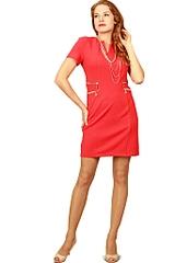 683 X 1024 144.6 Kb 683 X 1024 142.7 Kb 683 X 1024 114.7 Kb Ла-Миа-Вита модная женская одежда.ВСТРЕЧИ. Новый собираем