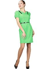 683 X 1024 101.6 Kb Ла-Миа-Вита модная женская одежда.ВСТРЕЧИ. Новый собираем