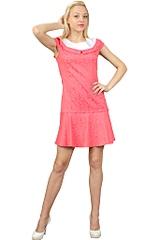 683 X 1024 139.1 Kb 683 X 1024 101.6 Kb Ла-Миа-Вита модная женская одежда.ВСТРЕЧИ. Новый собираем