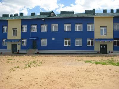 1920 X 1440 310.6 Kb НОВЫЕ ФОТО Реабилитационный центр Киясовского района