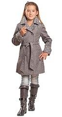 344 X 642 27.8 Kb 344 X 642 30.3 Kb 344 X 642 15.7 Kb РИО*НА шикарные пальтишки, плащики - для деток, и пальто, плащи - для мам!СБОР!