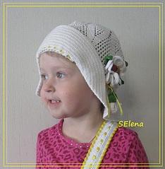700 X 715 186.0 Kb ВЯЖУ крючком игрушки, слингобусы, одежду для малышей.