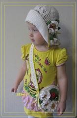 1920 X 2927 371.6 Kb 700 X 715 186.0 Kb ВЯЖУ крючком игрушки, слингобусы, одежду для малышей.
