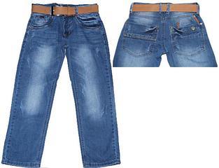 619 X 474 31.2 Kb СБОР ЗАКАЗОВ. Джинсовая одежда L-I-B-E-R-T-Y + футболки, толстовки, леггинсы. До 176!