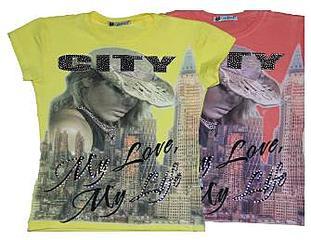 335 X 258 18.9 Kb СБОР ЗАКАЗОВ. Джинсовая одежда L-I-B-E-R-T-Y + футболки, толстовки, леггинсы. До 176!