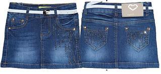 556 X 258 29.0 Kb 293 X 258 15.7 Kb СБОР ЗАКАЗОВ. Джинсовая одежда L-I-B-E-R-T-Y + футболки, толстовки, леггинсы. До 176!