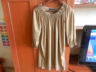 1920 X 1440 524.6 Kb Продажа одежды для беременных б/у