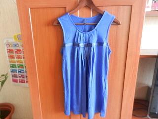 1920 X 1440 468.4 Kb 1920 X 1440 456.2 Kb 1920 X 1440 524.6 Kb Продажа одежды для беременных б/у