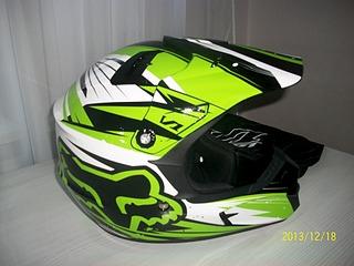 1920 X 1440 480.4 Kb 1920 X 1440 450.6 Kb FOX-Шлем,Джерси, штаны-ВСЕ зеленОЕ