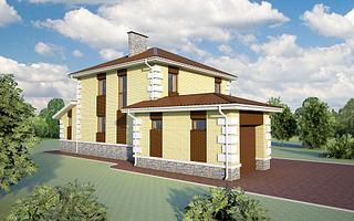 1920 X 1200 362.4 Kb 1920 X 1200 363.5 Kb Проекты уютных загородных домов