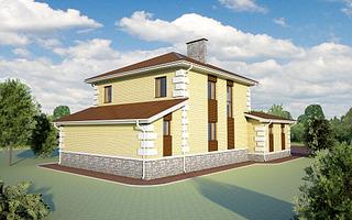 1920 X 1200 1018.3 Kb 1920 X 1200 362.4 Kb 1920 X 1200 363.5 Kb Проекты уютных загородных домов