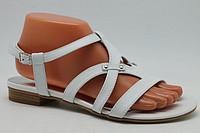 200 x 133 обувь+/Стильная весна, лето/8-оплата 28,29