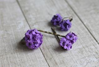 1920 X 1301 863.8 Kb Sweet Craft. Бижутерия, реалистичные цветы из полимерной глины. МАСТЕР-КЛАССЫ