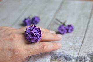 1920 X 1278 811.6 Kb 1920 X 1278 865.3 Kb 1920 X 1301 863.8 Kb Sweet Craft. Бижутерия, реалистичные цветы из полимерной глины. МАСТЕР-КЛАССЫ