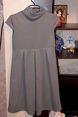 1920 X 2880 320.6 Kb Продажа одежды для беременных б/у
