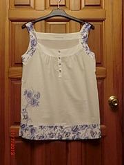1536 X 2048 169.8 Kb 1536 X 2048 235.1 Kb 1536 X 2048 167.6 Kb Продажа одежды для беременных б/у
