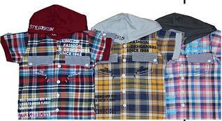 589 X 320 41.0 Kb СБОР ЗАКАЗОВ. Джинсовая одежда L-I-B-E-R-T-Y + футболки, толстовки, леггинсы. До 176!