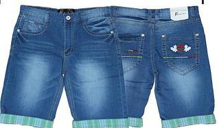 533 X 312 24.9 Kb 589 X 320 41.0 Kb СБОР ЗАКАЗОВ. Джинсовая одежда L-I-B-E-R-T-Y + футболки, толстовки, леггинсы. До 176!