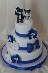 1920 X 2880 680.2 Kb Свадебный торт!