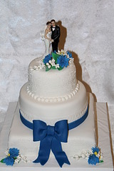 1920 X 2880 942.8 Kb Свадебный торт!
