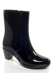 180 x 240 ПРОДАЖА обуви, сумок, аксессуаров:.НОВАЯ ТЕМА:.