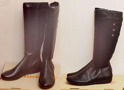 1018 X 746 713.5 Kb ПРОДАЖА обуви, сумок, аксессуаров:.НОВАЯ ТЕМА:.