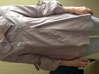 960 X 720 190.1 Kb Продажа одежды для беременных б/у