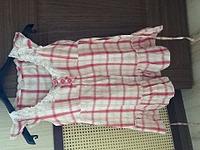 960 X 720 283.1 Kb 960 X 720 257.0 Kb Продажа одежды для беременных б/у