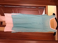 960 X 720 221.4 Kb Продажа одежды для беременных б/у