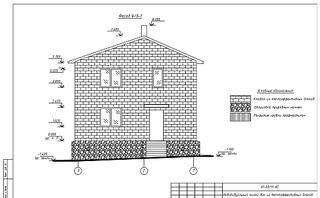 1019 X 631 160.8 Kb Хроника строительства дома