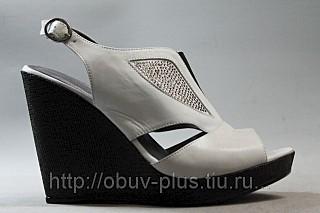 640 X 426  44.8 Kb обувь+/Стильная весна, лето/8-раздача 4,5,8 апр
