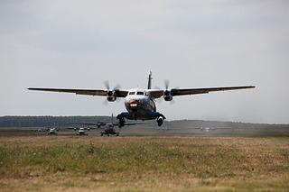 1000 X 666 95.5 Kb любители снимать на видео и фото самолёты привзлёте, посадках, обЪединяйтесь !