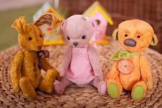 1920 X 1280 593.6 Kb Онлайн МК и совместные пошивы кукол. Куклы Тильды в наличии и на заказ. Подарки