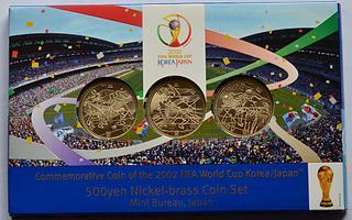 987 X 618 111.3 Kb иностранные монеты