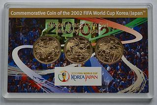 949 X 633 107.7 Kb 987 X 618 111.3 Kb иностранные монеты