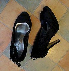 300 X 307 57.6 Kb 300 X 282 56.8 Kb ПРОДАЖА обуви, сумок, аксессуаров:.НОВАЯ ТЕМА:.