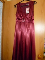 648 X 864 196.9 Kb Продажа одежды для беременных б/у