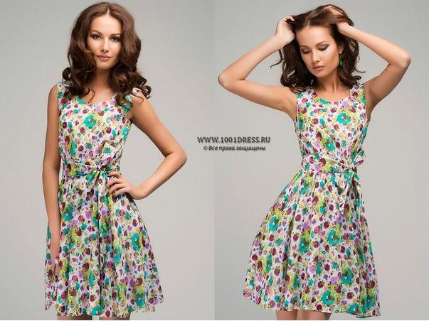 603 x 452 604 x 456 605 x 453 СБОР ЗАКАЗОВ *1001*dress* Одежда Для Красивых-Дерзких-Стильных