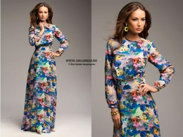 604 x 451 604 x 452 СБОР ЗАКАЗОВ *1001*dress* Одежда Для Красивых-Дерзких-Стильных