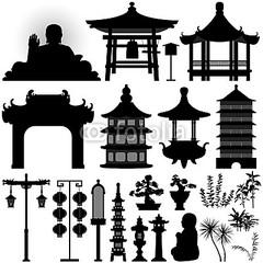 400 X 400  43.7 Kb Деревянные заготовки для декупажа, росписи и других видов декора.