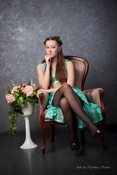 500 X 750 155.9 Kb 500 X 750 184.0 Kb Фотограф Наталия Котова.Доступные, скромные цены!