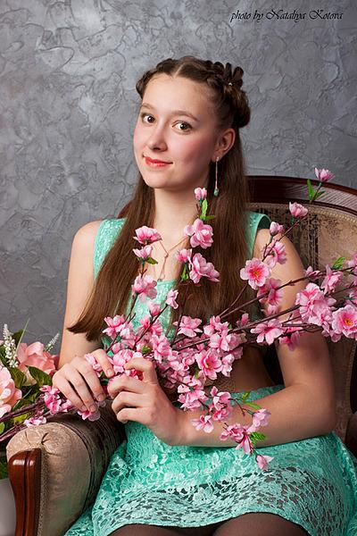 500 X 750 214.5 Kb 500 X 750 155.9 Kb 500 X 750 184.0 Kb Фотограф Наталия Котова.Доступные, скромные цены!