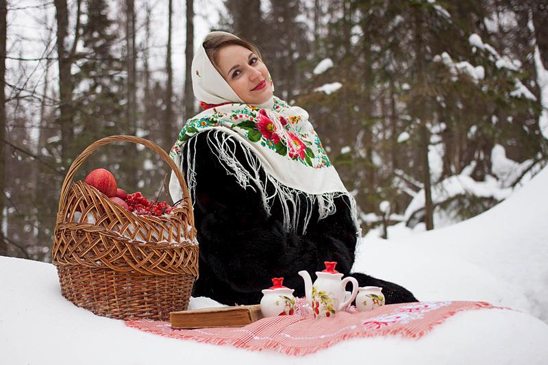 1920 X 1280 720.0 Kb Фотограф Наталия Котова.Доступные, скромные цены!