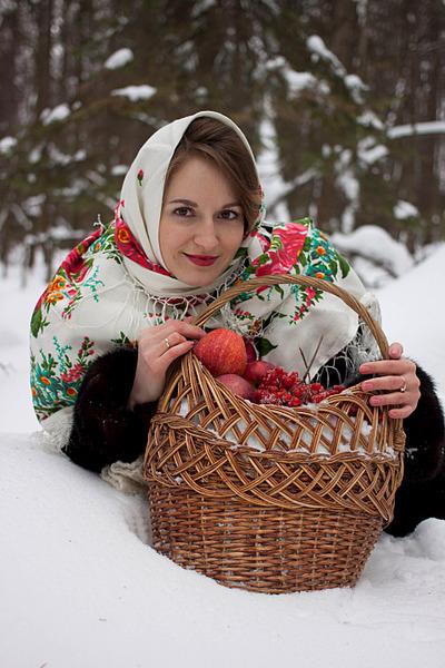 1920 X 2880 479.8 Kb Фотограф Наталия Котова.Доступные, скромные цены!