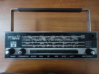 432 X 324 57.9 Kb 432 X 324 57.7 Kb Купля продажа антиквариата.